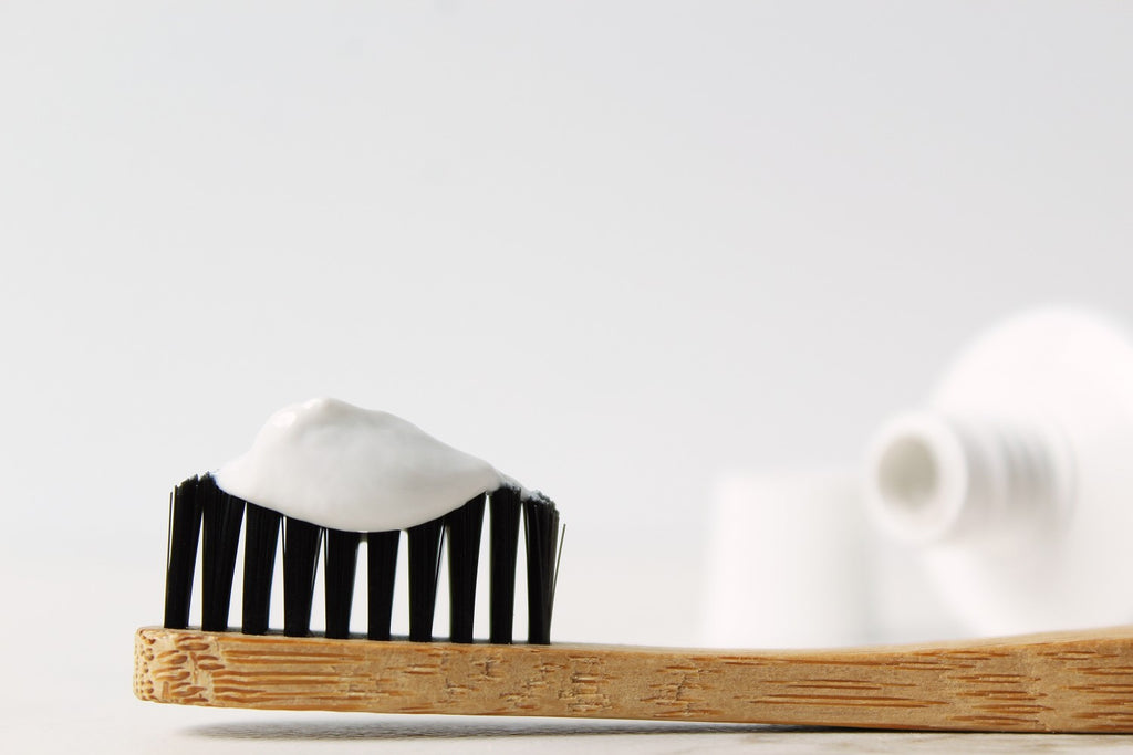How Super Soft Bristles Make Bamboo Toothbrushes More Effective
