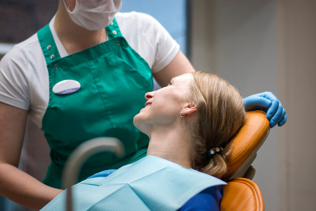 Root Canals: Facts For Before Your Treatment