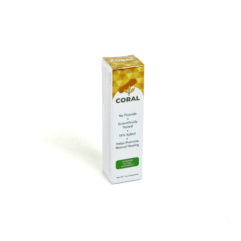 Image of Nano Silver Single Tube (Travel Size)