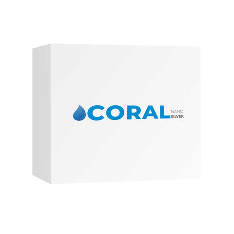 Get a Coral Sample Pack for FREE!