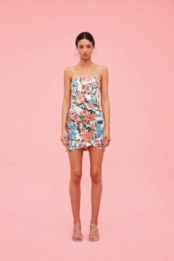 CMEO-COLLECTIVE-DIGRESS-DRESS-IVORY-FLORAL