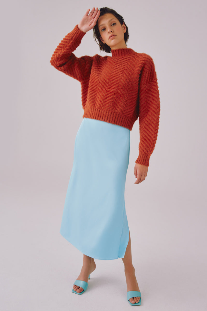 C/MEO-COLLECTIVE-OPEN_DOORS_KNIT_JUMPER_RUST