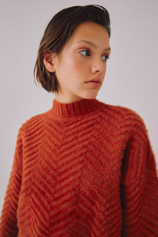 C/MEO-COLLECTIVE-OPEN_DOORS_KNIT_JUMPER_HIBISCUS