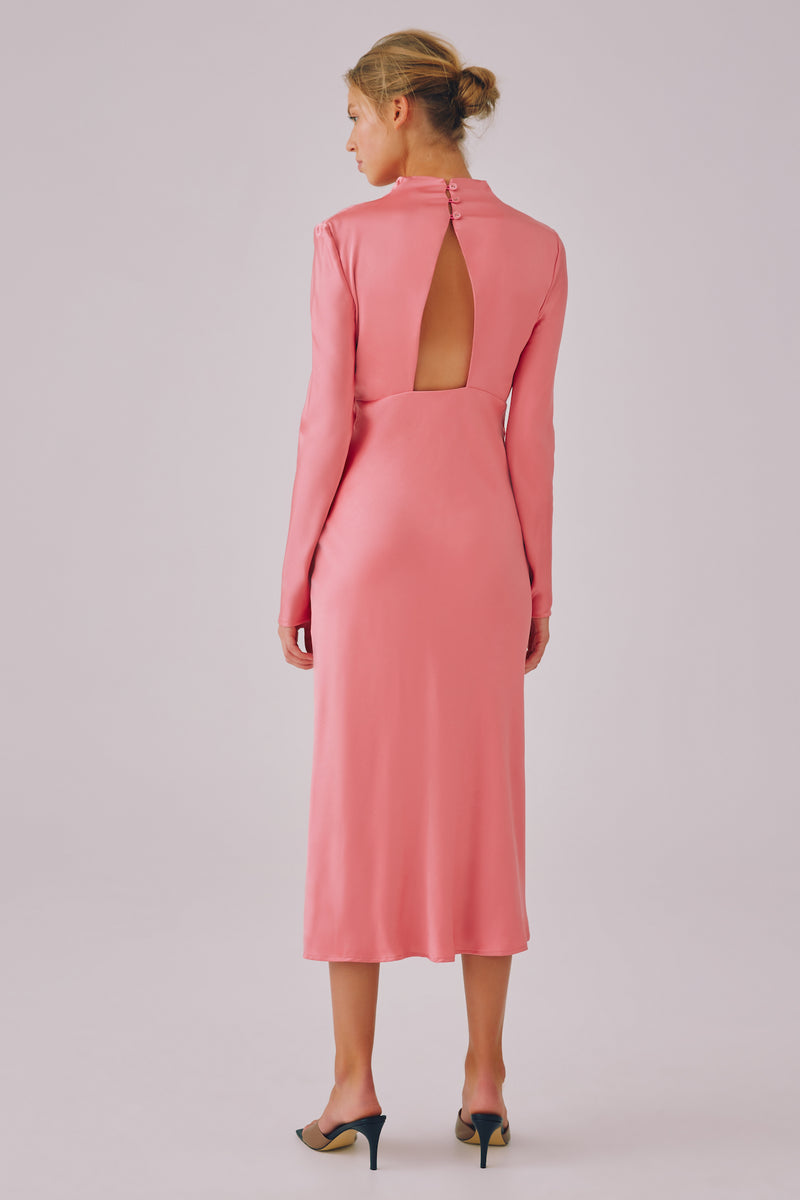 C/MEO-Collective-ALOUD-LS-DRESS-MUSK