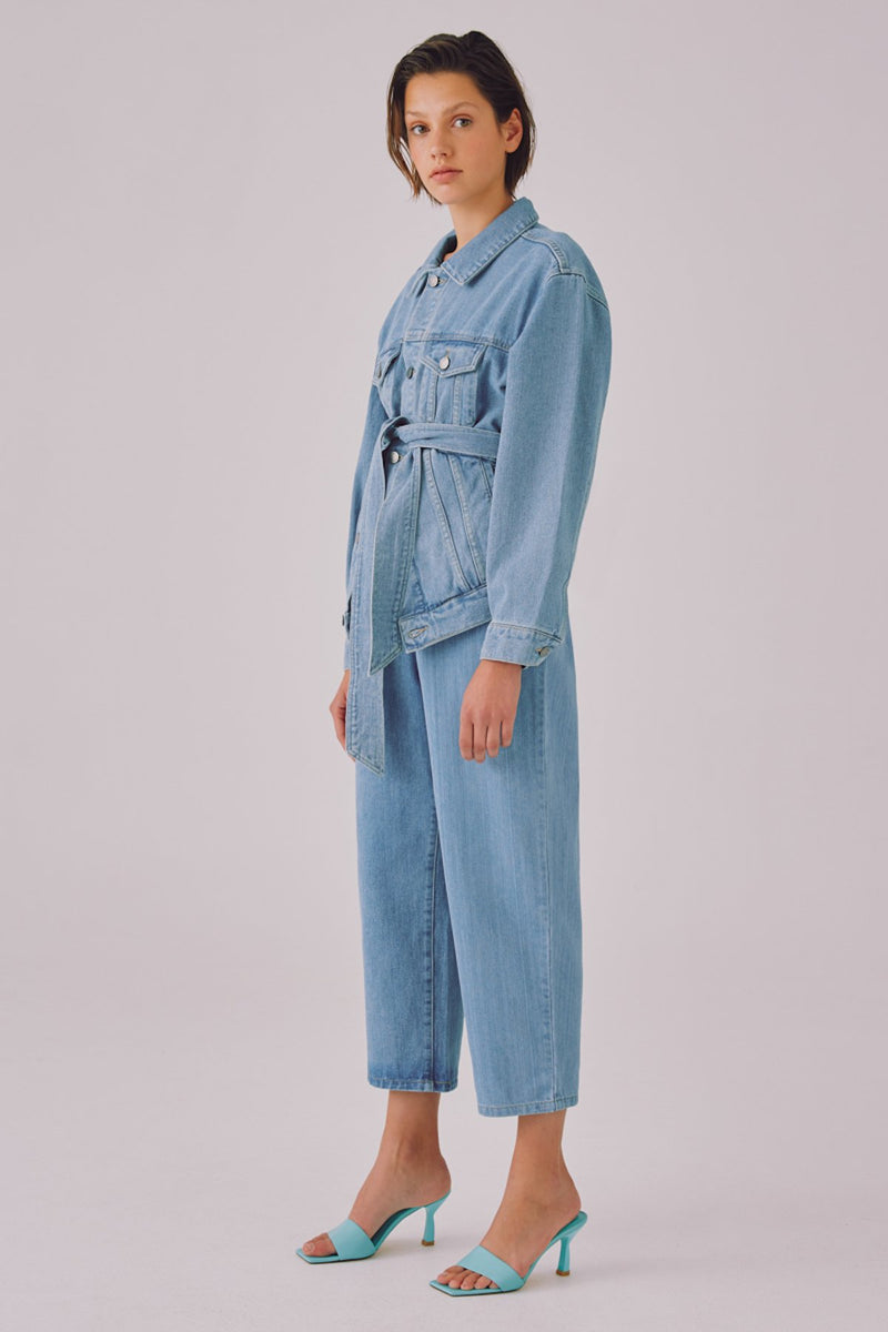 cmeo-collective-COMMITTED-JACKET-BLUE-CONTRAST-DENIM