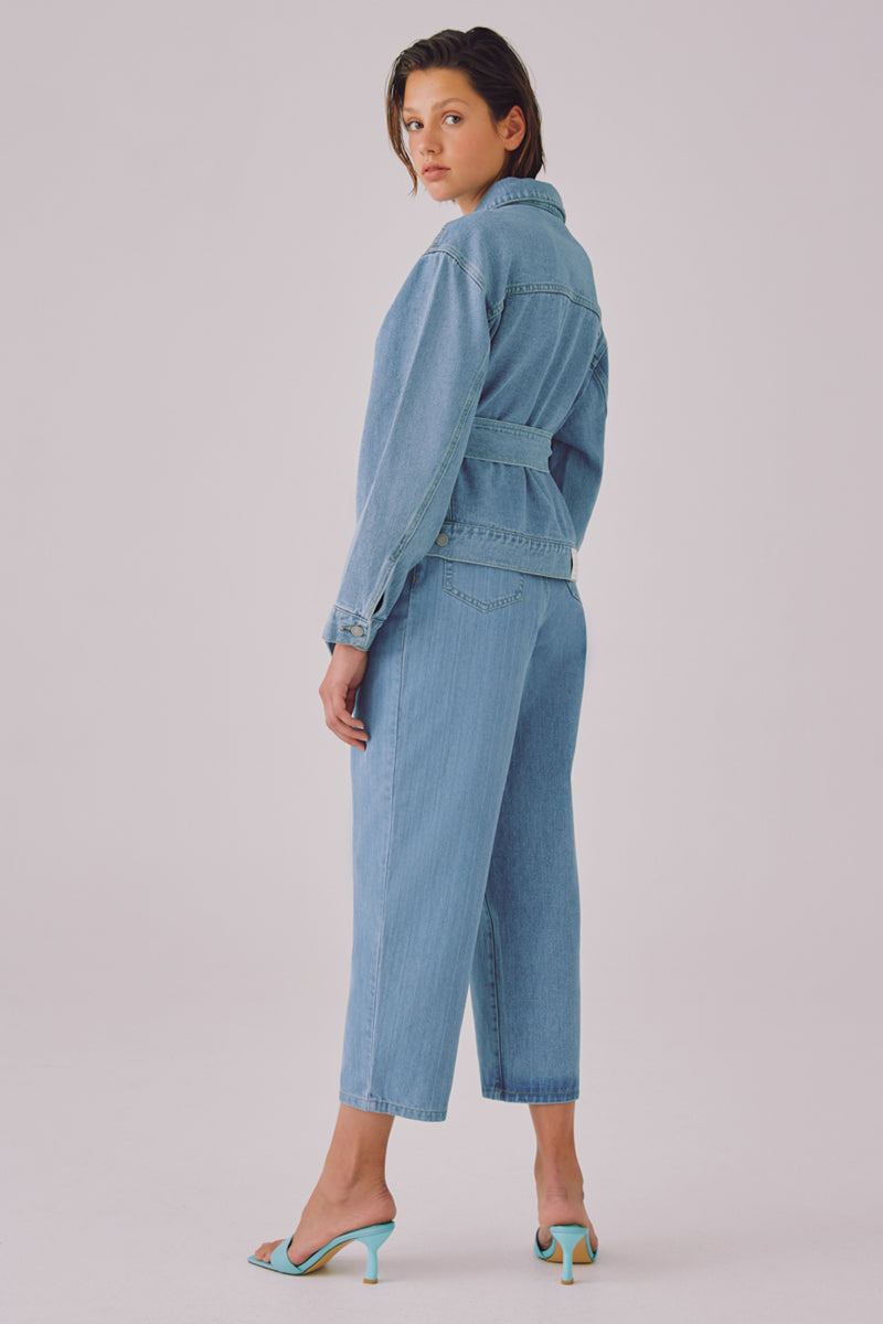 cmeo-collective-COMMITTED-JEAN-BLUE CONTRAST-DENIM