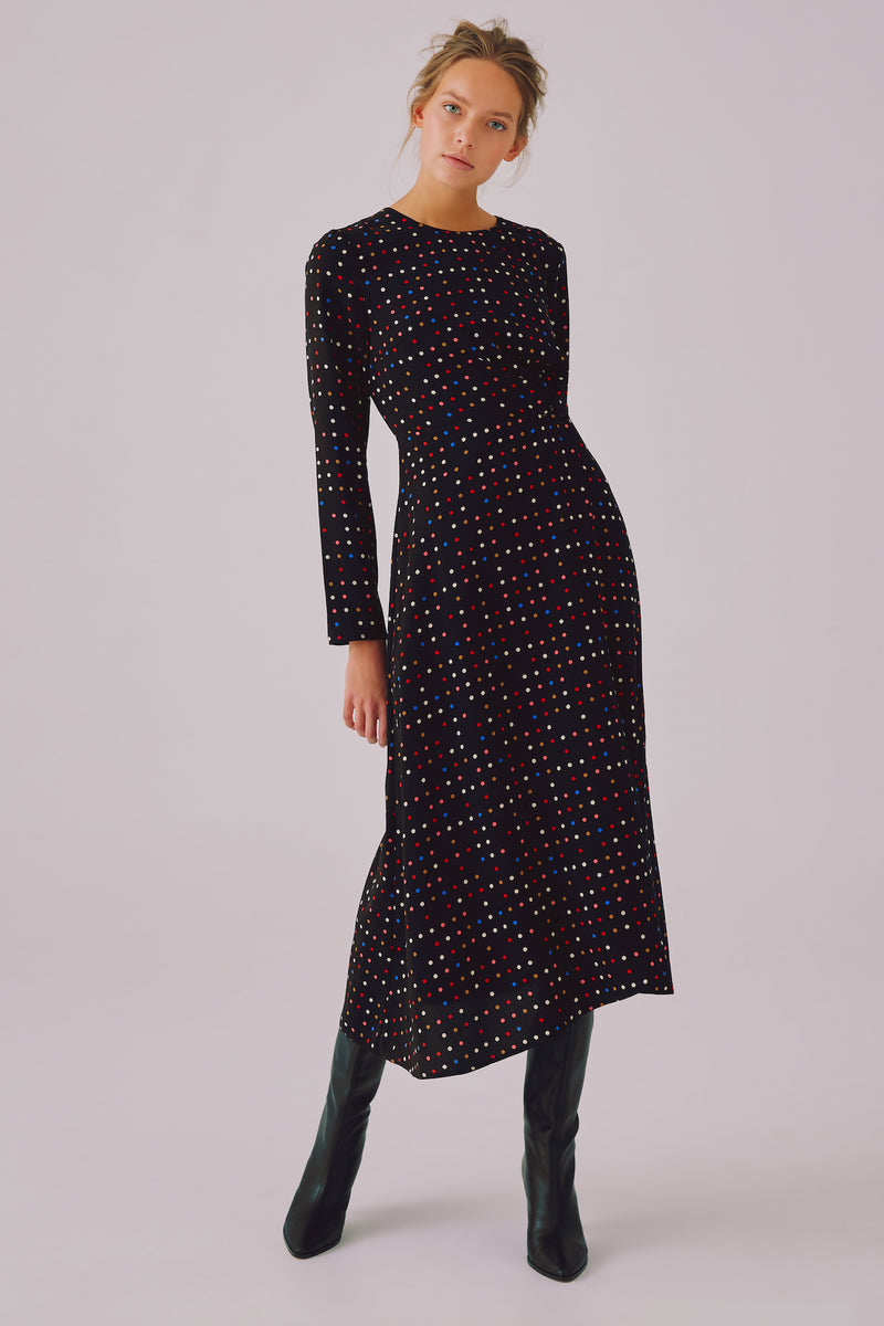 C/MEO-Collective-ETHEREAL-LS-DRESS-BLACK-SPOT