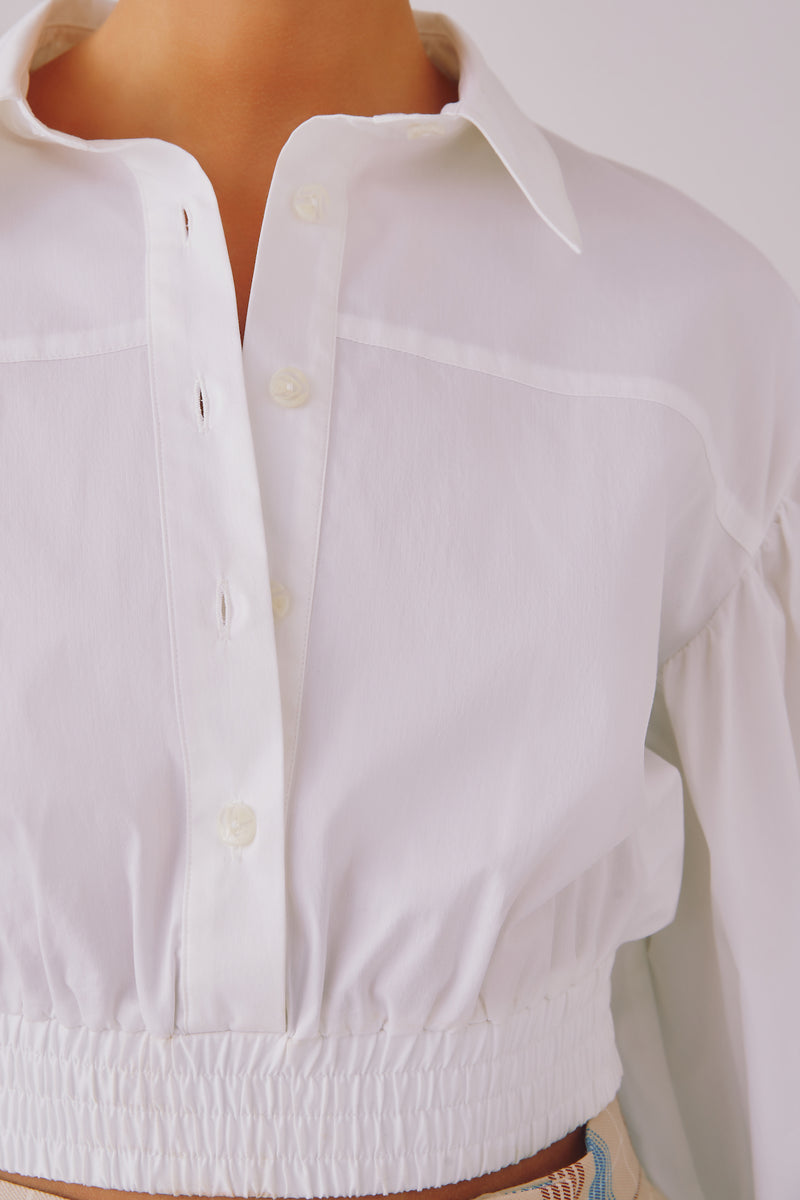 C/MEO-Collective-DESERVE-SHIRT-WHITE