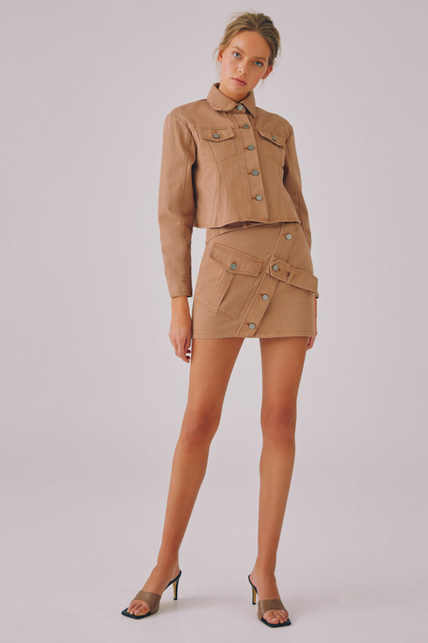 C/MEO-Collective-CHANGE-ANYTHING-JACKET-TAUPE