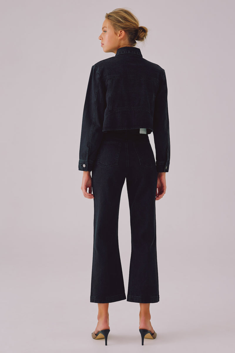 C/MEO-Collective-CHANGE-ANYTHING-JEAN-BLACK