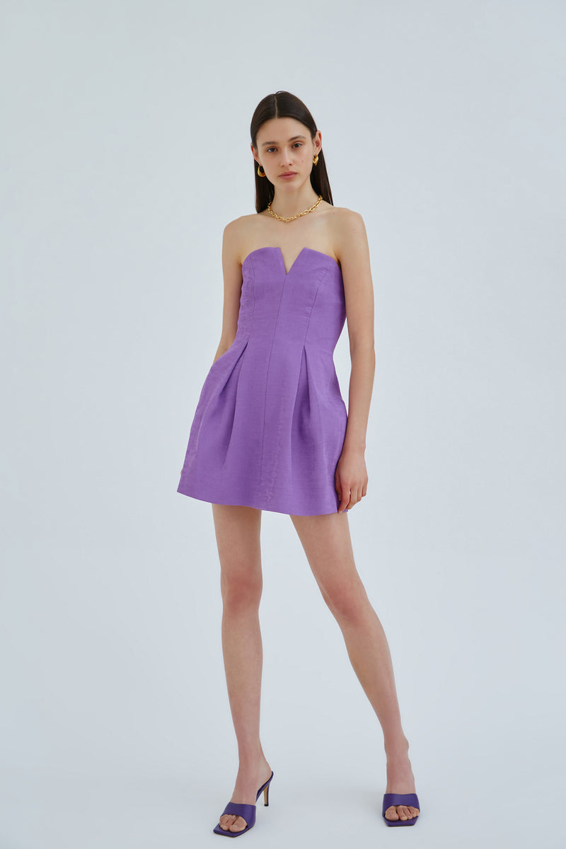 cmeo-collective-COVERT-MINI-DRESS-IRIS