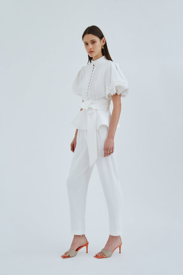 CMEO-COLLECTIVE-DECOROUS-PANT-IVORY
