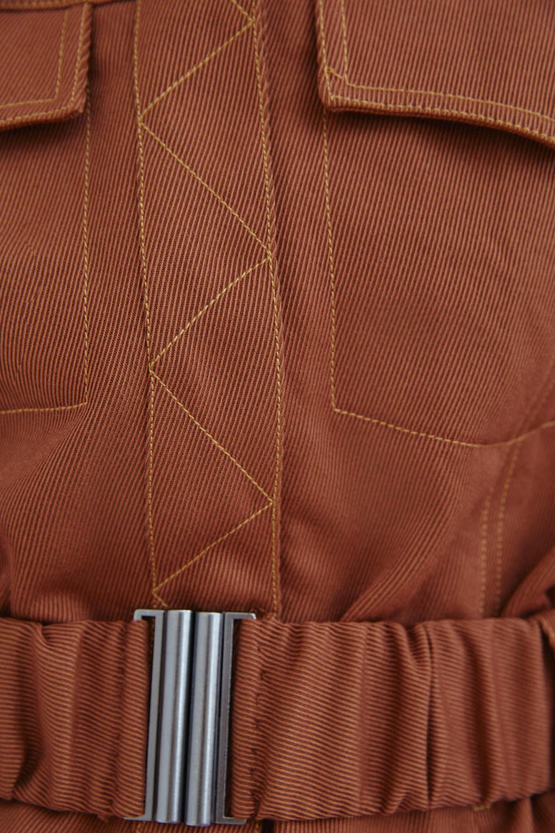 C/MEO-COLLECTIVE-REGIMENT-JACKET-CHOCOLATE