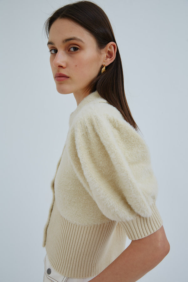 cmeo-collective-PATIENT-KNIT-TOP-VANILLA