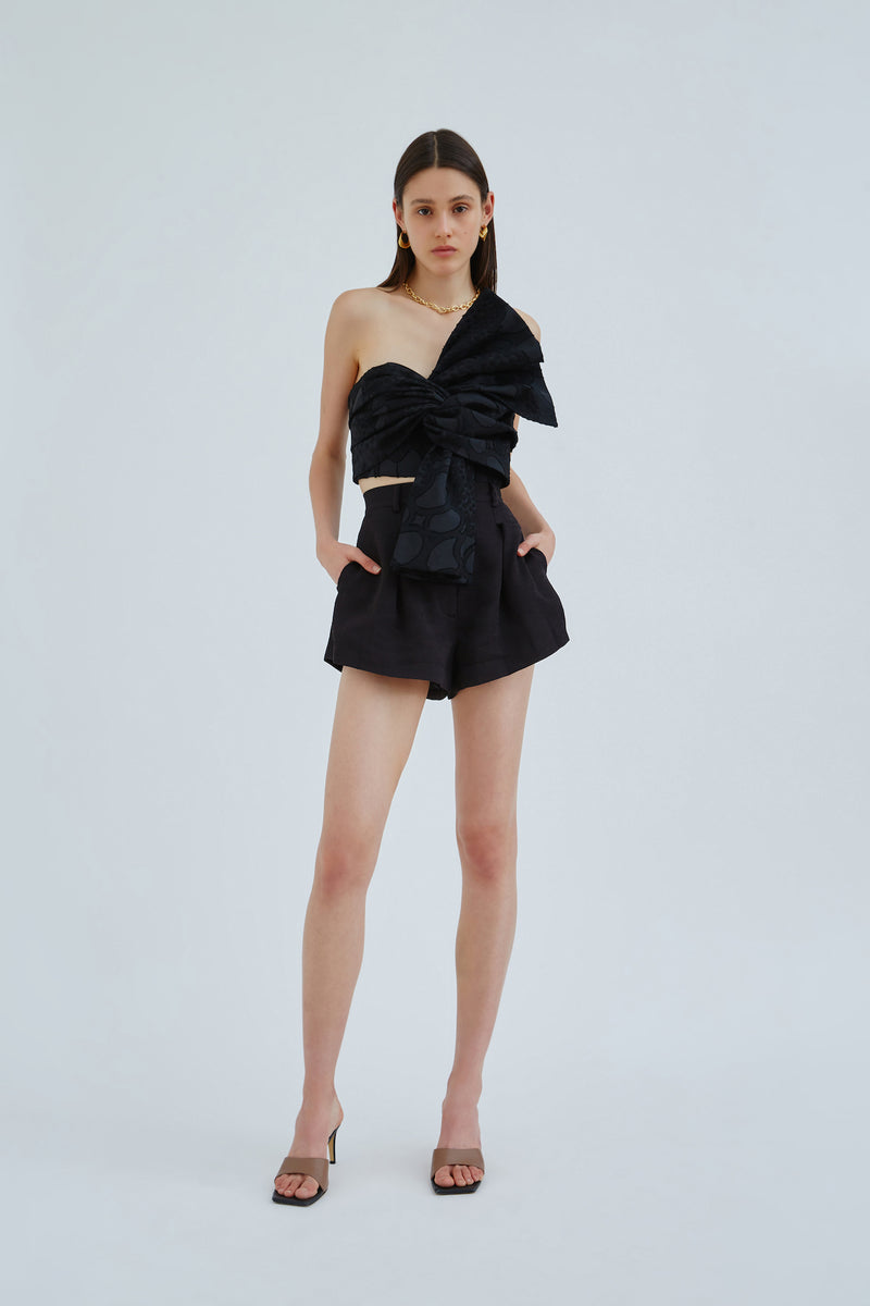 cmeo-Collective-INVERT-TOP-BLACK