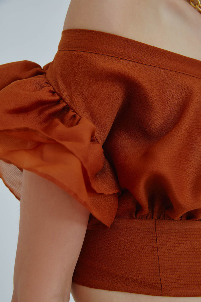 CMEO_COLLECTIVE_FLORET_TOP_COPPER