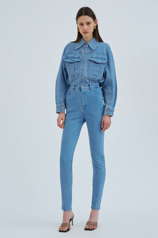 C/MEO-TREND-JEAN-BLUE-DENIM