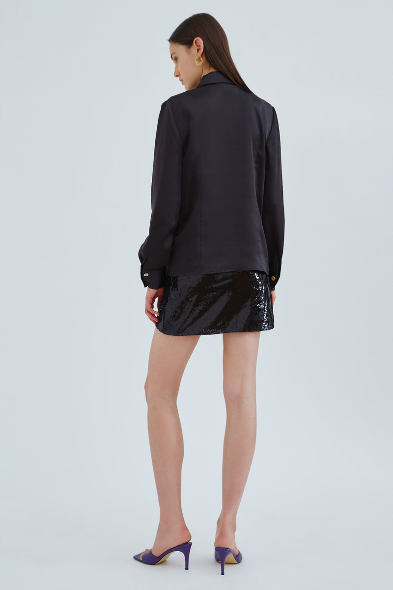 CMEO_COLLECTIVE_EXCHANGE_TOP_BLACK