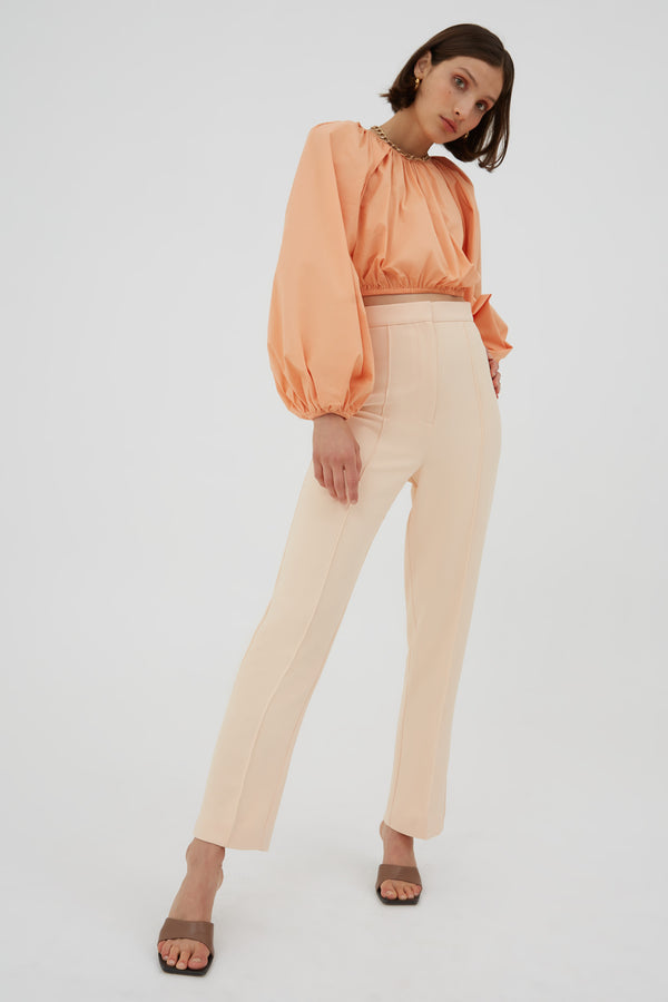CMEO-COLLECTIVE-ASSENT-PANT-PEACH