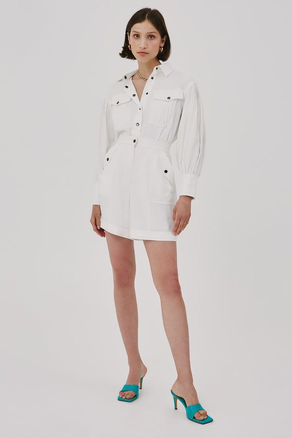 CMEO-COLLECTIVE-SERVICE-SHIRT-IVORY