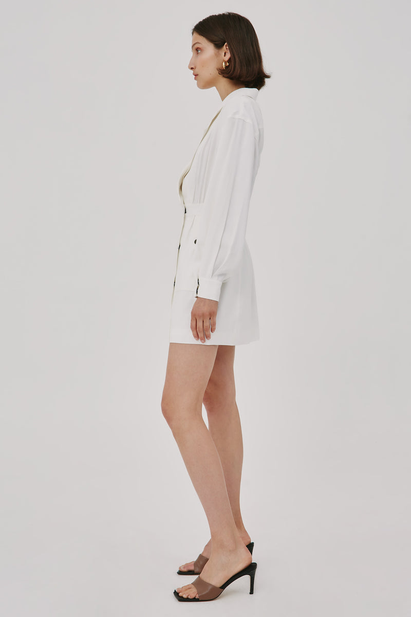 CMEO-COLLECTIVE-SERVICE-DRESS-IVORY
