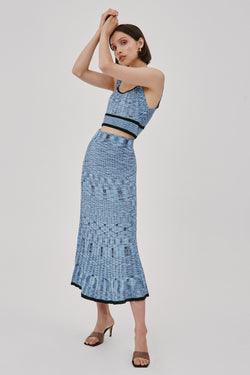 C/MEO-COLLECTIVE-SENSIBILITY-KNIT-TOP-BLUE-MARLE
