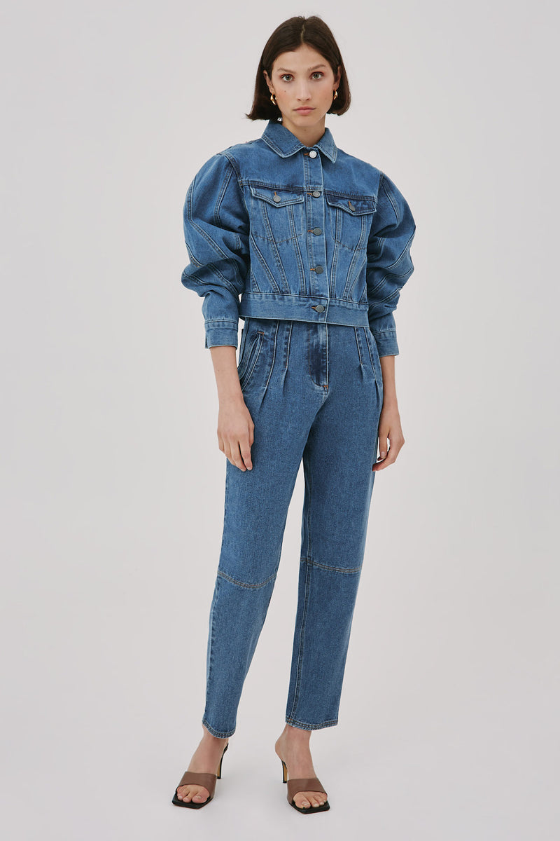 CMEO-COLLECTIVE-CONTINGENT-JEAN-WASHED-BLUE-DENIM