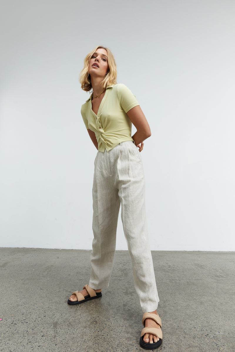 SOVURE-EVOLVE-STRAIGHT-LEG-PANT-NATURAL
