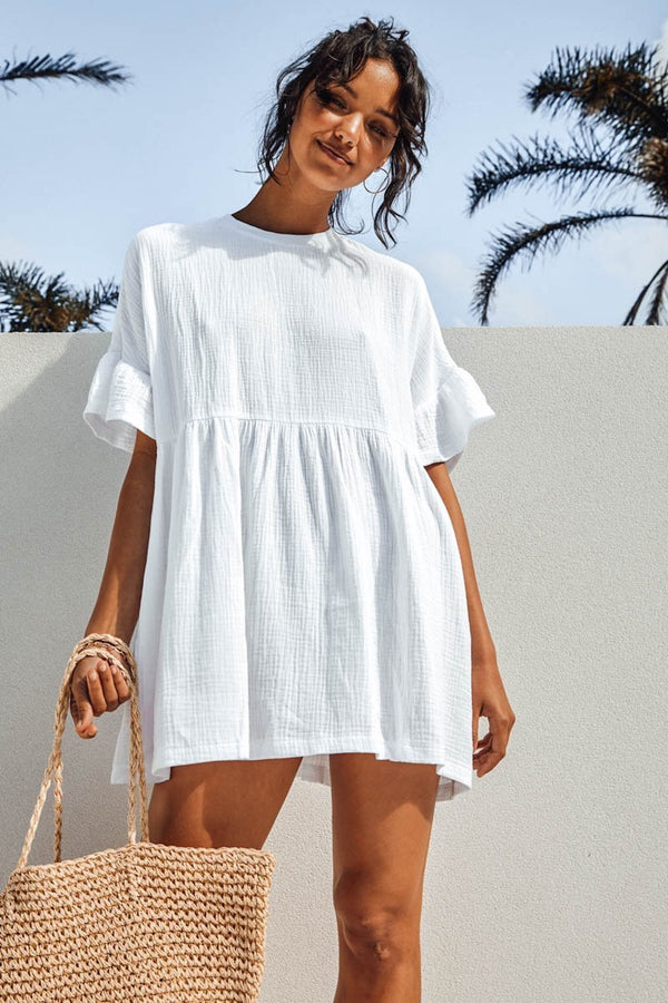 SNDYS-THE-LABEL-BRONTE-DRESS-WHITE