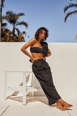 SNDYS-THE-LABLE-BELLA-PANT-BLACK