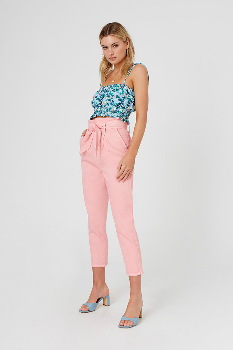 FINDERS-KEEPERS-ISLA-JEAN-WASHED PINK