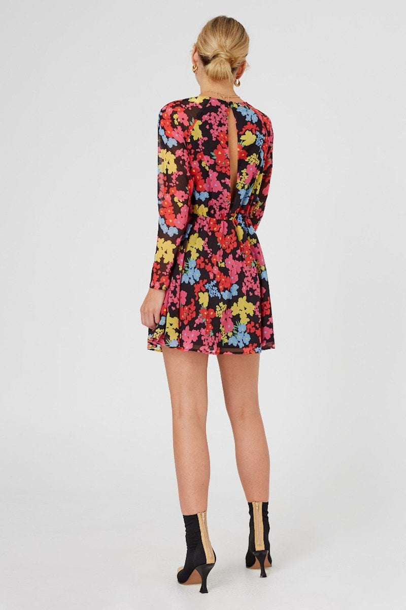 FINDERS-KEEPERS-MATILDA-LS-MINI-DRESS-BLACK-FLORAL