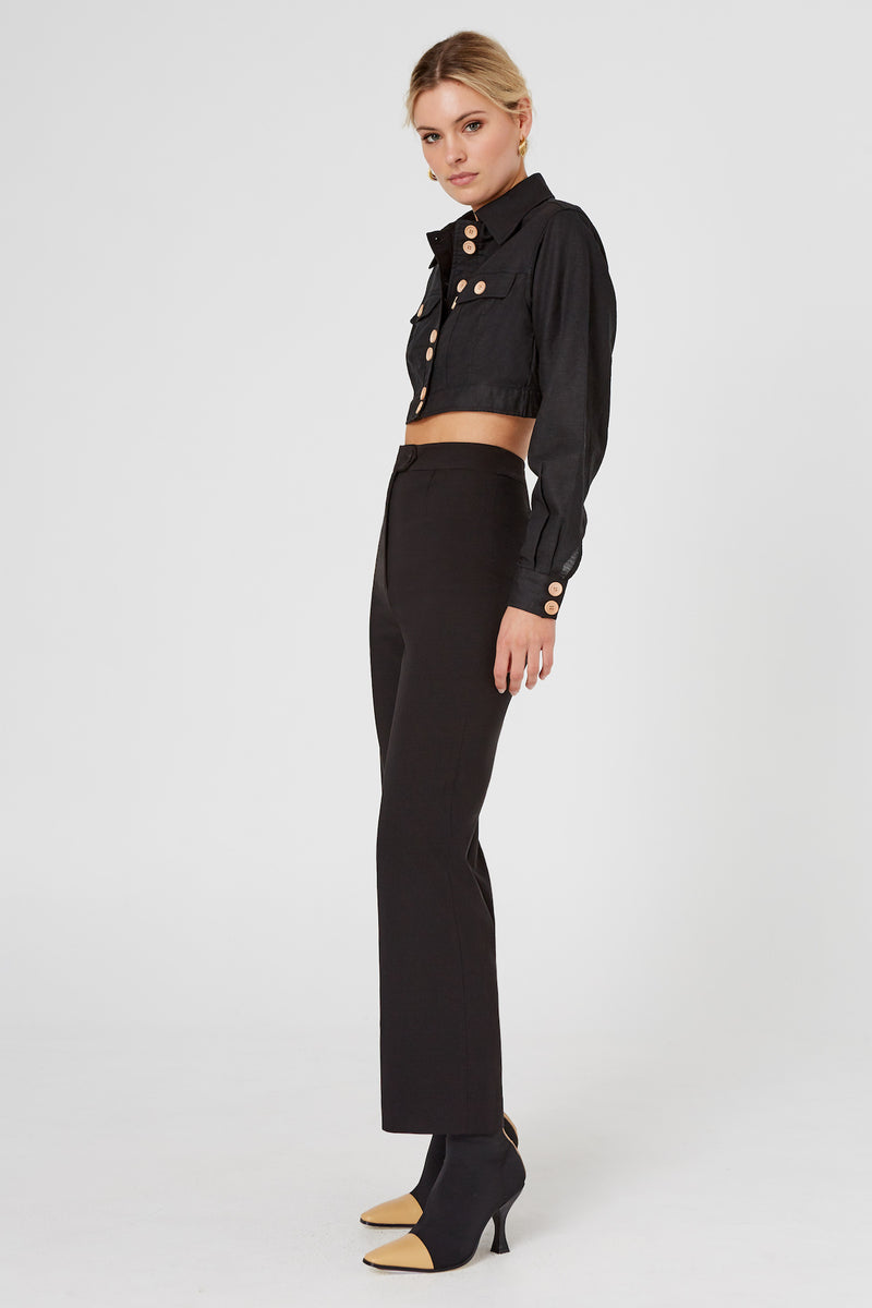 Finders-Keepers-JAZZ-PANT-BLACK