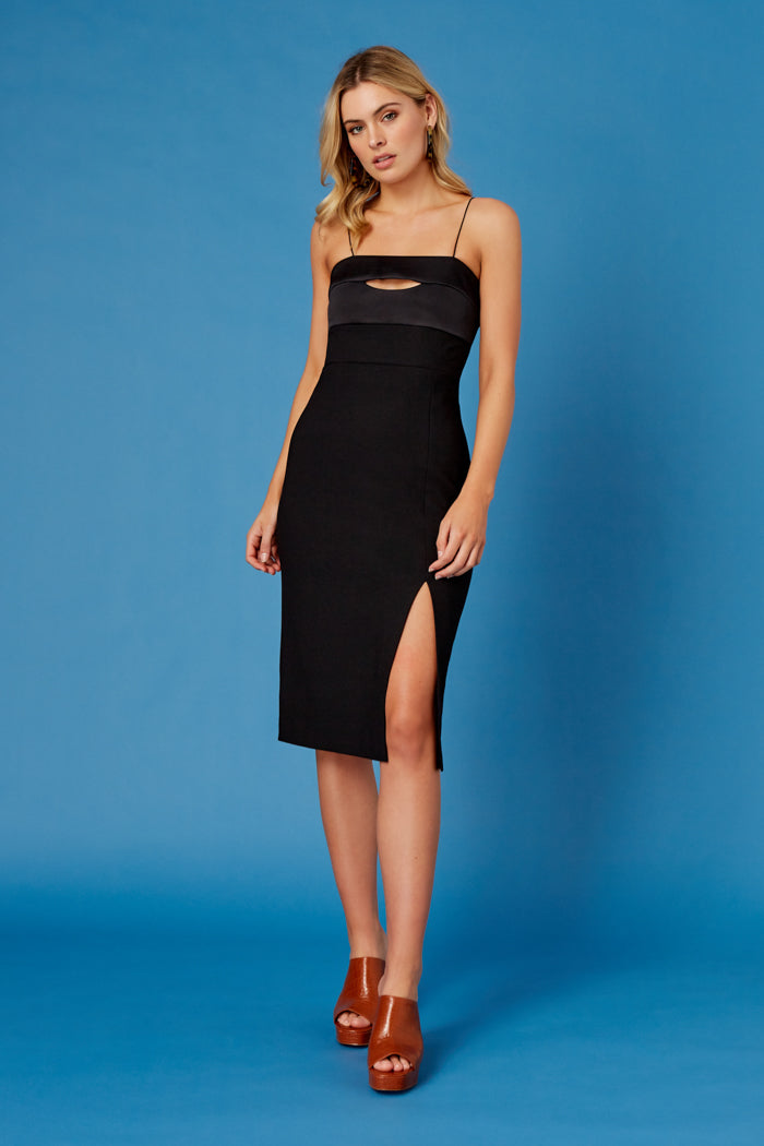 FINDERS-KEEPERS-LUPITA-DRESS-BLACK