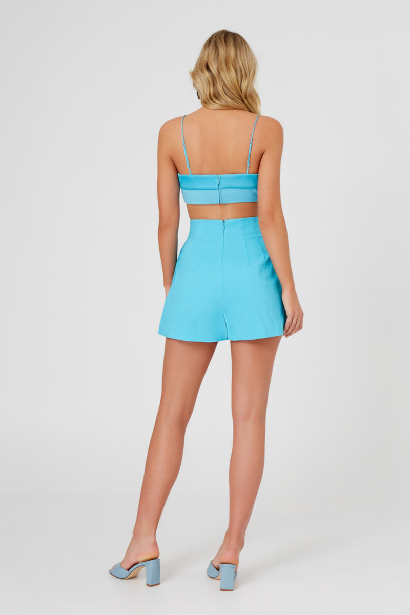 Finders-Keepers-LUPITA-TOP-Aqua