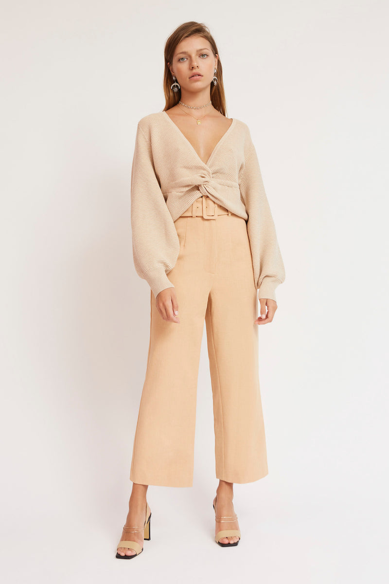 FINDERS-KEEPERS-ESTE-KNIT-OYSTER