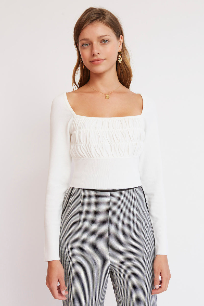 Finders-Keepers-YVES-KNIT-IVORY-IVORY