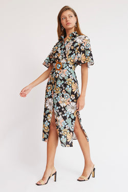 Finders-Keepers-SYLVIE-DRESS-BLACK-FLORAL