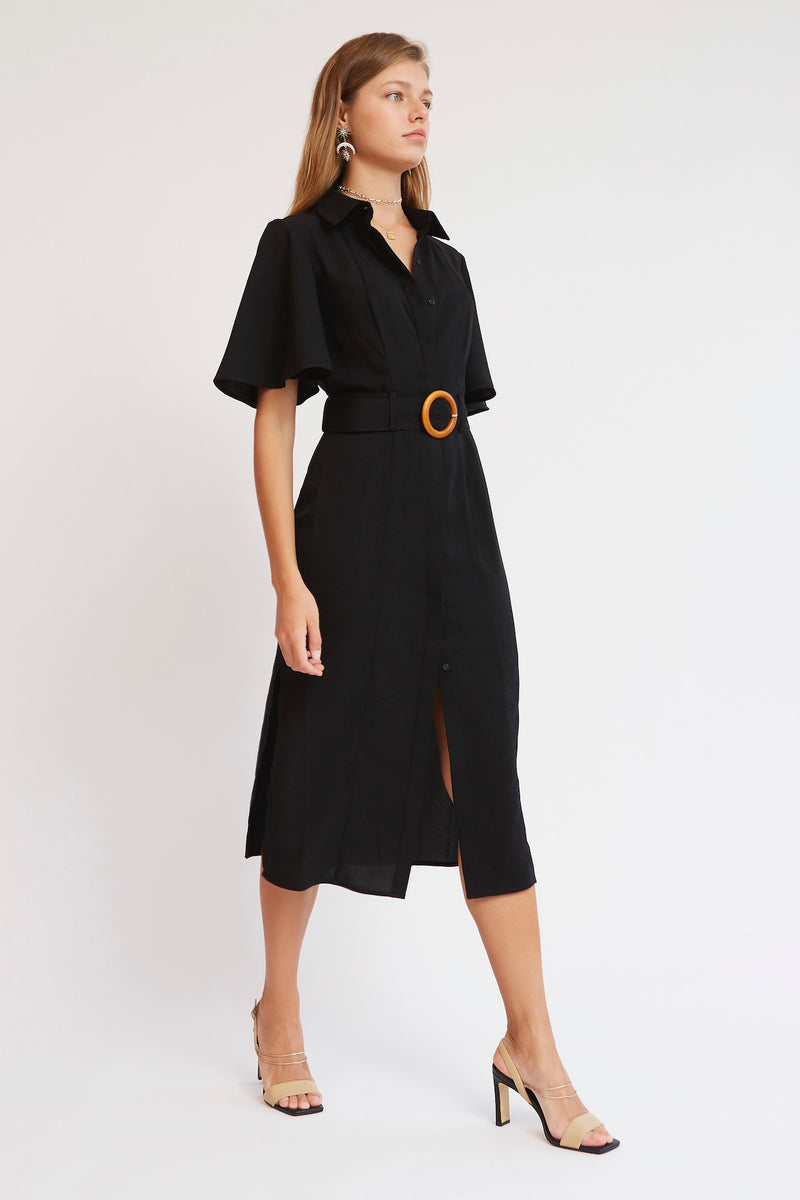 Finders-Keepers-SYLVIE-DRESS-BLACK