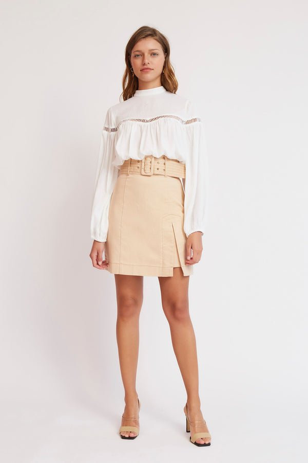 FINDERS-KEEPERS-CARA-SKIRT-BONE