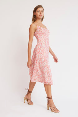 Finders-Keepers-AMOUR-DRESS-IVORY-PETAL