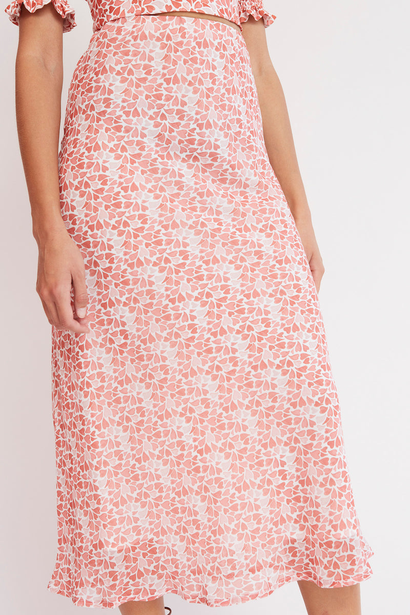 FInders-Keepers-AMOUR-SKIRT-IVORY-PETAL