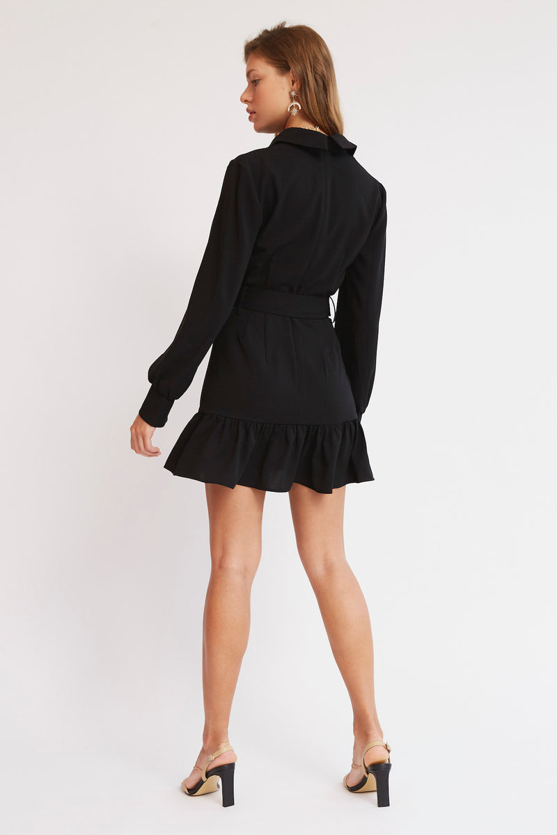 FINDERS-KEEPERS-SYLVIE-LS-MINI-DRESS-BLACK