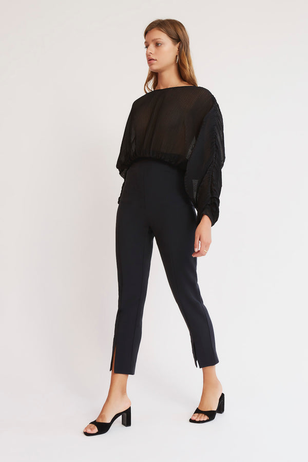 Finders-Keepers-SOLEIL-PANT-BLACK