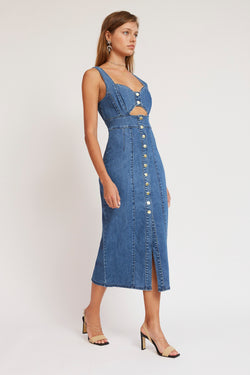Finders-Keepers-Mabel-Denim-Dress-Washed-Blue