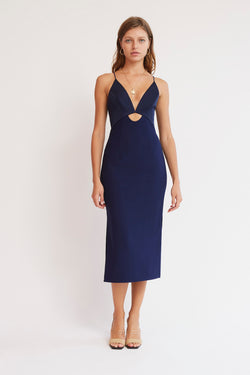 Finders-Keepers-NADINE-DRESS-MIDNIGHT-NAVY