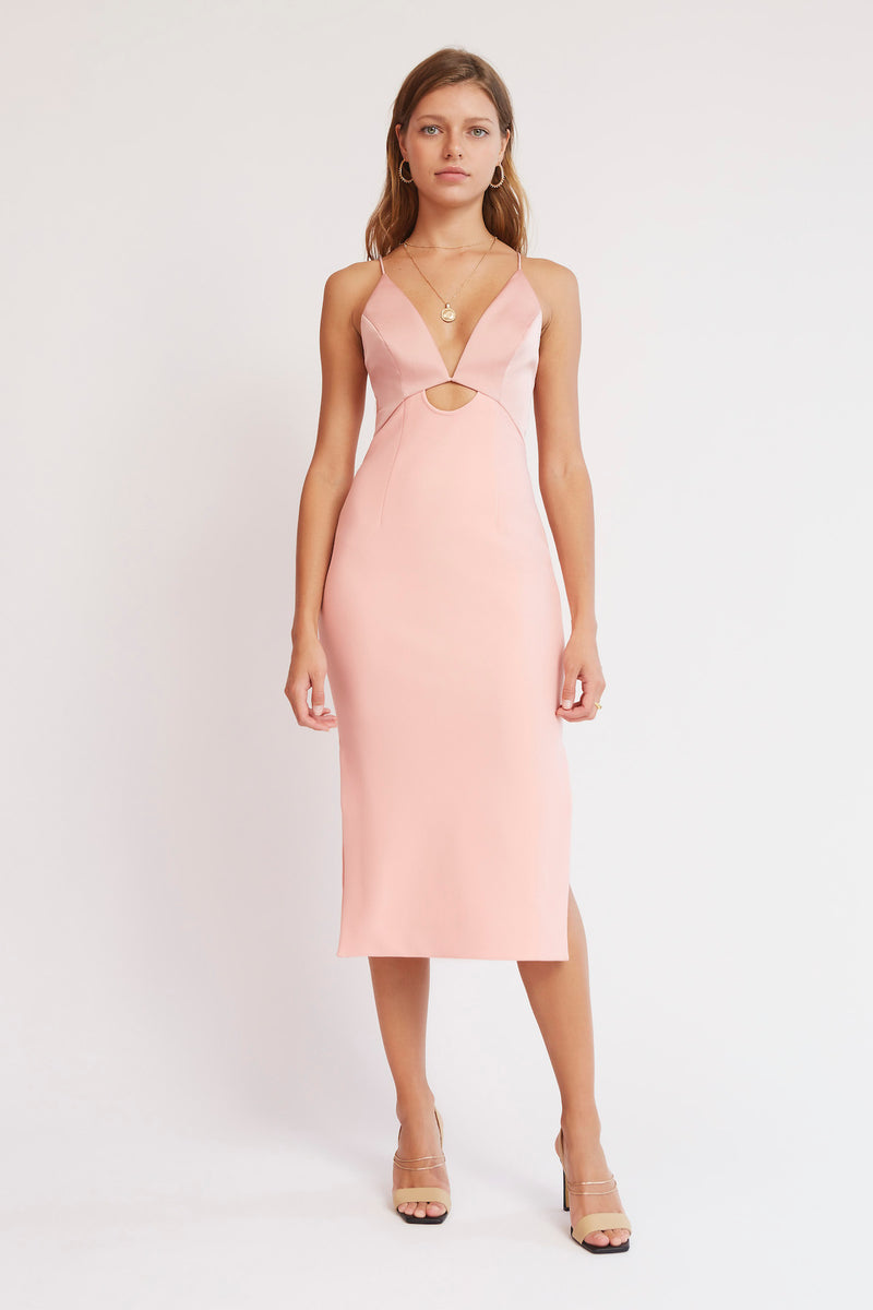 Finders-Keepers-NADINE-DRESS-PINK
