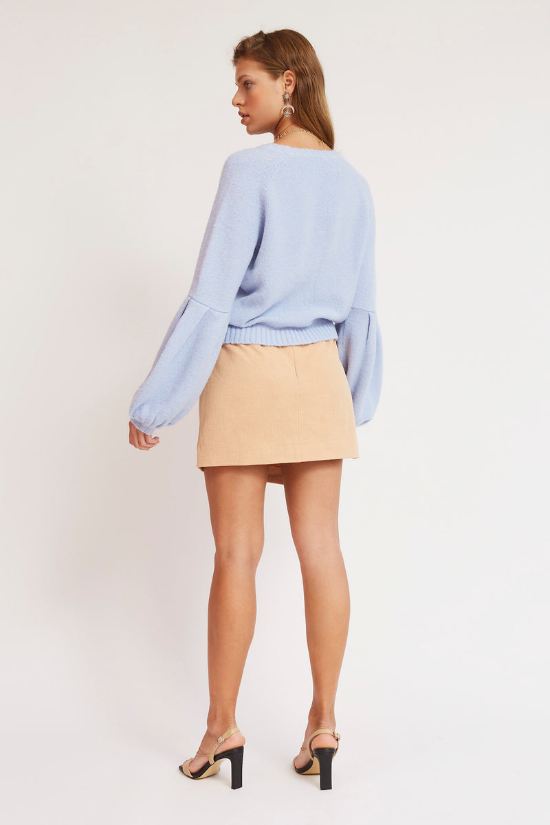 FINDERS-KEEPERS-VIVI-KNIT-SKY
