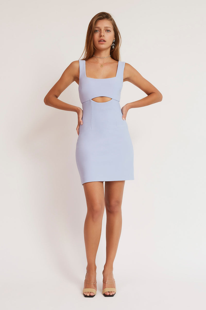 FINDERS-KEEPERS-LAILA-MINI-DRESS-SKY