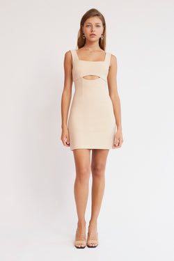 FINDERS-KEEPERS-LAILA-MINI-DRESS-OYSTER